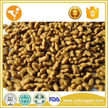 100% Natural wholesale bulk puppy food