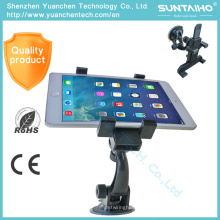 4719 Universal Suction Windshield Mount Stand Car Phone Holder for Mini iPad iPhone Samsung