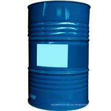 Polyetherpolyole für spezielles Polyurethan