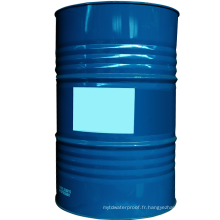 Polyéther polyols pour polyuréthane spécial