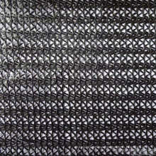 Chinese Shade HDPE Net Anti 5% UV with Long Service Time