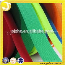 Cheap Fabric of 3cm Adhesive Circle Hoop and Loop