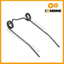 Nylon Spring Tine 4F1006