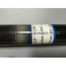 High strength carbon fiber telescopic pole, window cleaning water fed poles