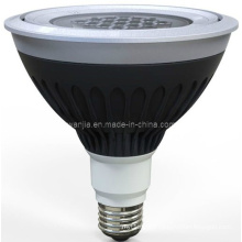 Outdoor IP67 LED Lighting PAR38 LED Spotlight
