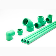 Modern Simplicity PPR Formability Ppr Plastic Composite Pipe