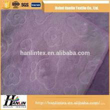 Para Cozinha, Esportes Uso de toalhas de microfibra mole impresso logotipo