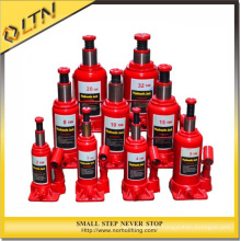 High Quality 2ton hydraulic Jack&Bottle Jack&Manual Jacks