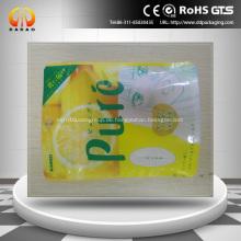 silikondioxidbeschichtete PET-Folie Polyesterfolie