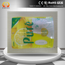 film de polyester de film PET hautement transparent