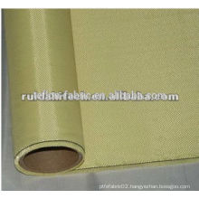 High Quality Newest teflon kevlar coating fabric with cheapest price