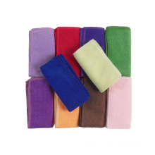 microfiber hand towel rolls for home microfiber hand towel rolls for home