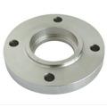 Faisceau en acier allié ISO9001 en alliage
