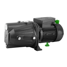 AWLOP WATER PUMP JP800