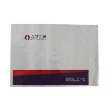 En gros LDPE / HDPE Mailing Adhésif Joint Sac