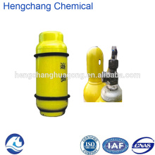 buy 99.8% liquid ammonia for reagent usage price