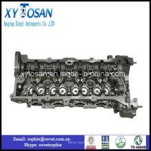 Cabeza de cilindro de alta calidad Ga16-De 11040-0m600 para Nissan Ga16-De Bloque de motor