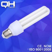 Energy Saving DSC_7931