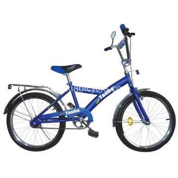 New Arrival Baby Bicycle