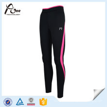 Tights Woman Leggings Body Shaper Ladies Fitness Wear