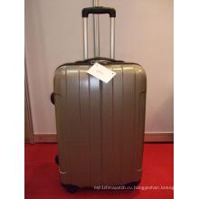 Вагонетки ПК багажа (АП-34)