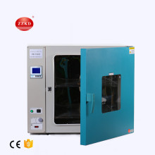 Large Space Stainless Steel Drying Oven