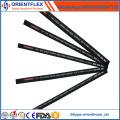 China Rubber Hydraulic Hose SAE 100r2