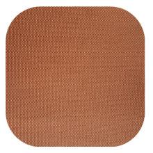 Ep200 Conveyor Belt Fabric