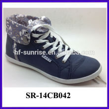 chinese 2014 latest fashion sneakers shoes for kids wholesale