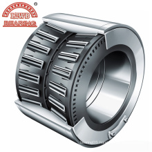 Best Precision Taper Roller Bearing with Best Price (H-E32007J)