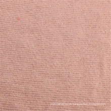 80% Polyester 20% Wolle aus Überzug Wollstoff