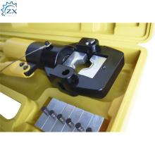 Insólito 2018 prensa hidráulica piezas eléctricas que prensan la herramienta