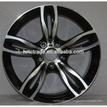 hot replica car wheel for bmw