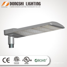 New product High Power 150W LED Street Light