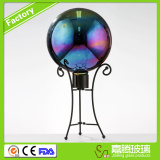 Hot Selling Outdoor Gazing Globes Ball