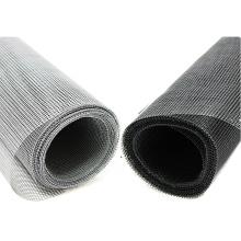Pantalla de ventana de fibra de vidrio de suministro de fabricante experto de China