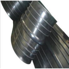 Construcción de PVC Swellable Waterstop