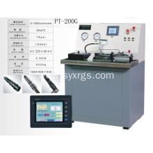 PT-200G Cummins PT injector flow test bench, test device