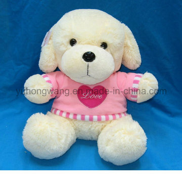 Promotion New Style Kid′s Plush Toy, Stuffed Toy
