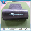Drainage Rubber Mat Anti Slip Rubber Mat Colorful Rubber Roll Anti-Slip Kitchen Mats