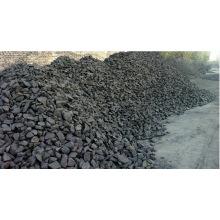 Угольный Блок