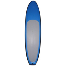Various Size Soft Surfboard and Stand up Paddle Board with EVA Deck Pad