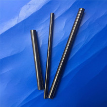 Black Zirconia Ceramic Rod Industrial Chemical Stirring Rod