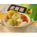 HaiDiLao Shrimp Flavor Hot Pot instant noodles seasoning sachet