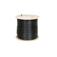 Câble FTP CAT5e à bas prix 2016
