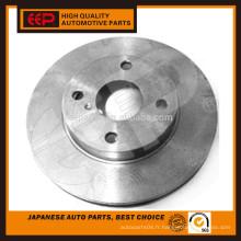 Disques de frein pour Mazda 323BG 323BA BR70-33-25X