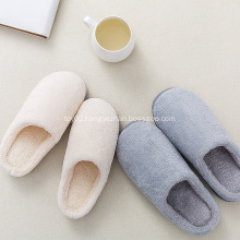 Low-priced And High-selling Indoor Slippers