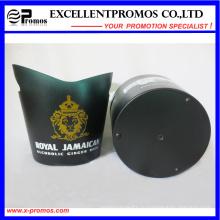 Рекламный пользовательский оптовый PS или PP Ice Bucket (EP-I1010)