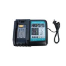Electronic Printed Circuit Board 94v0 rohs PCB Board, OEM Custom Printed Circuit PCB Board
