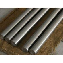 Alta calidad de alta pureza Nickel Rod